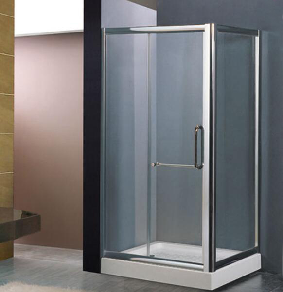 Shower Room SR029